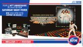 Saturday Night Fever : RFM vous offre la BO du film en version super deluxe !