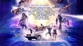 """Ready Player One"" de Steven Spielberg prend la tête du box-office nord-américain"