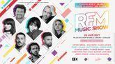Gagnez votre séjour pour assister au RFM Music Show !