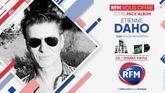 RFM vous offre votre pack album Etienne Daho