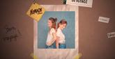 Les frangines : Découvrez leur nouveau single « Ensemble »