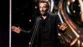 Mathieu Kassovitz : Il veut adapter « La Haine » en comédie musicale