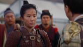 « Mulan » : Le film ne sera pas disponible en France le 4 septembre