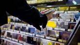 Tryo, Barbara Pravi, Patrick Fiori : Quels sont les albums prévus pour la rentrée ?