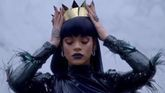 Rihanna bat le record de Michael Jackson avec «Love on the brain»