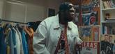Texas feat. Wu Tang Clan: découvrez le clip de «Hi», la collaboration la plus cool de l'année !