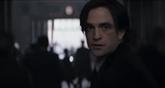 « The Batman » : Découvrez les premières images du film !