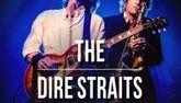 The Dire Straits Experience en concert au Zénith Paris et en tournée en 2022 !
