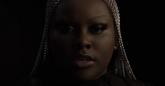 Yseult: découvrez son nouveau single «Indélébile»