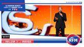 La chanson secrète revient le 11 janvier sur TF1 en association avec RFM