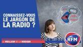 Audiences : connaissez-vous le jargon de la radio ?