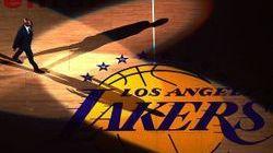 Kobe Bryant : Les stars rendent hommage au basketteur lors des Grammy Awards
