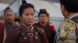 « Mulan » : Le film ne sera pas disponible en France le 4 septembre