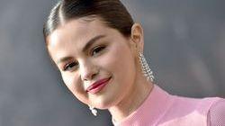 Selena Gomez publie la chanson « Feel Me »