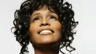 7 choses que vous ignorez sûrement sur… Whitney Houston