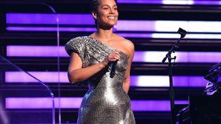 Après Rihanna Lady Gaga ou encore Selena Gomez, Alicia Keys se lance dans le beauté