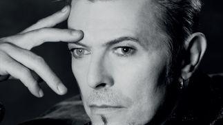 David Bowie : l'album inédit «CHANGESNOWBOWIE» disponible le 17 avril
