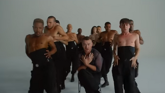 Découvrez le nouveau clip de Sam Smith pour le titre « How Do You Sleep »
