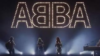«Just A Notion» : découvrez le nouveau titre du groupe ABBA !
