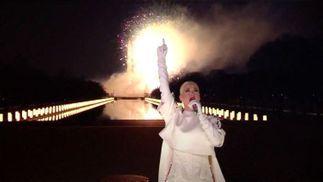 Katy Perry, Lady Gaga, Jennifer Lopez : Revivez les moments forts de l'investiture de Joe Biden