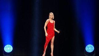 Mardi 16 novembre, à 21h15, sur TMC : découvrez «Céline Dion : une voix, un destin»