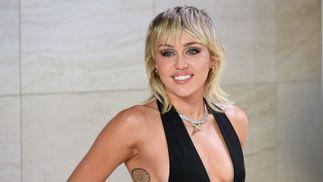 Miley Cyrus dévoile un extrait de son nouveau single !