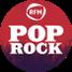 Le meilleur de la Pop et du Rock !